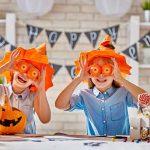 9 benefícios hipnose para crianças