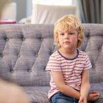 Hipnose atendimento crianças