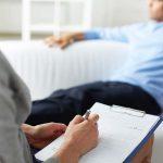 A Hipnoterapia eliminando conceitos limitantes
