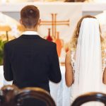 O Casamento e sua realidade