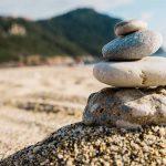 Equilíbrio Mental e Imunidade