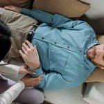 Hipnose Clinica e Suas Propriedades